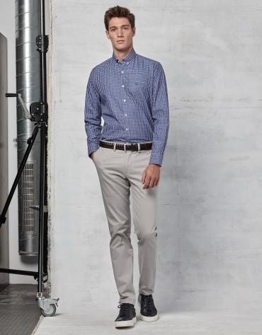 pantalon-chino-algodon-gris